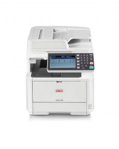 OKI Executive Series ES4192dn MFP