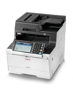 OKI Executive Series ES5473dn MFP