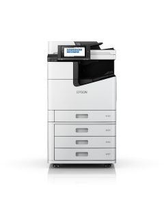 Epson WorkForce Enterprise WF-C20600